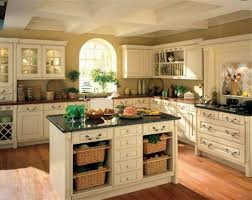 What Color Granite Goes With White Cabinets by Cabinet Green Countertop Kitchen Green Countertops Howstuffworks