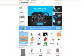 best home page design freshbooks homepage update png20 of the