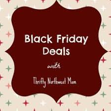 best buy black friday weekend deals http blackfriday deals info amazon is having several great deals