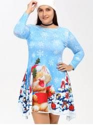 plus size womens clothing shop best wholesale plus size clothes