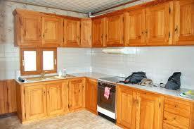 protection plan de travail bois cuisine plan de travail cuisine bois massif protection plan de travail bois