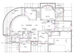 Home Floor Plans Texas by Custom Home Floor Plans Texas
