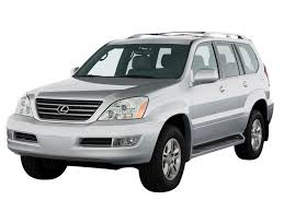 toyota lexus car price lexus gx470 price u0026 value used u0026 new car sale prices paid