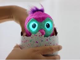 target tulare ca hours black friday where to buy hatchimals on black friday business insider
