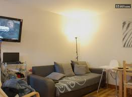 Fully Furnished Apartments For Rent Melbourne 4001 W Camelback Road Cheap Studio Apartments In Phoenix For Rent