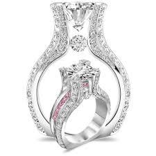 top wedding ring brands top wedding ring designs wedding ideas