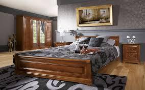 Schlafzimmer Kommode Kirsche Schubladenkommode Schlafzimmer Möbel Kirsche