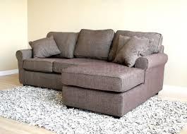 sofa lazyboy sectional sofa lovable u201a terrifying lazyboy
