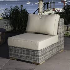 Deep Seat Patio Cushion Exteriors Amazing Sunbrella Deep Seat Cushions Outdoor Deep
