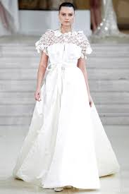 wedding dress asianwiki wedding gown in atlanta ga wedding dresses in jax
