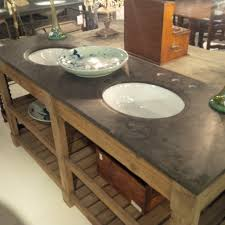 coffee table marvelous leather coffee table slate top coffee