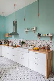 cuisine ancienne la cuisine ancienne se réinvente floriane lemarié