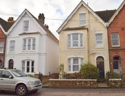 properties for sale turnbull u0026 maton estate agents powered by