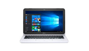 best online laptop deals black friday 2017 laptop deals 2017 best laptop sales on hp macbook chromebook