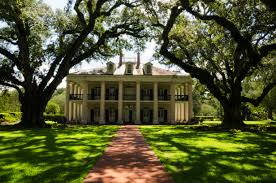 free images tree architecture lawn villa mansion building