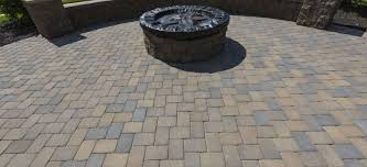 Rocks For Firepit Pits By Reading Rock