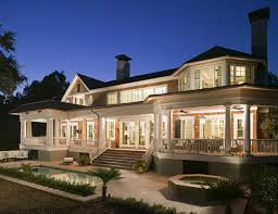 plantation style home plans tropical plantation style home plans all pictures top