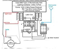 eaton contactor coil wiring diagram 240v motor starter wiring