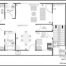 Home Design Plans With Vastu Beautiful Vastu Shastra Home Design Pictures Decorating Design