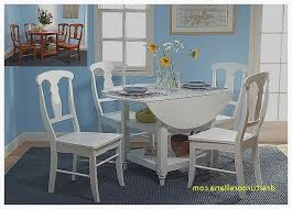 Sears Kitchen Design Inspirational Sears Kitchen Tables Gl Kitchen Design Also