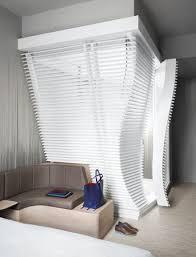 chambre lyon chambre picture of okko hotels lyon pont lafayette lyon