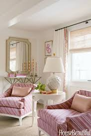 Living Room Window Treatment Ideas Glamorous 90 Living Room Window Dressing Ideas Inspiration Of