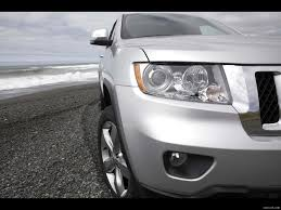 jeep laredo 2011 jeep grand cherokee 2011 headlight wallpaper 16