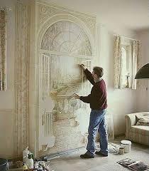 painting livingroom living room rustic living room paint colors room colors painting