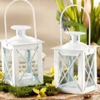 sale favors clearance wedding favor wedding favors unlimited