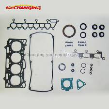 online buy wholesale overhaul gasket kit for lancer from china