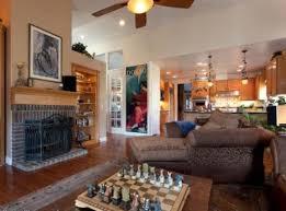 modern paint color living room design paint color ideas for a