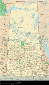 Political Map Of Canada by Maps Of Canada Provinces Political And Territories Pictures