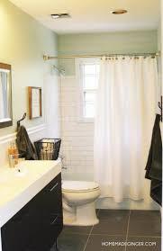 mesmerizing 80 small bathroom makeover ideas on a budget