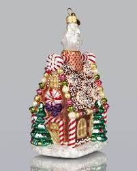 29 best ornaments images on ornaments