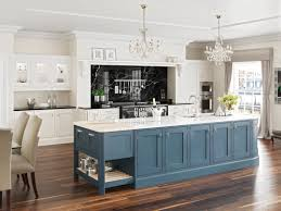kitchen collection uk luxury in frame kitchen collection painted bespoke made