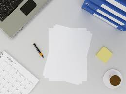 blank paper to write can you find and replace words in google docs how to easily link google docs files with google calendar events