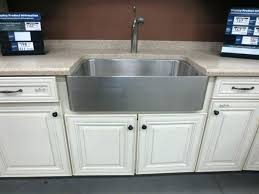 domsjo double bowl sink domsjo double bowl sink futureclass co