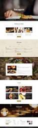 bon appetit restaurant wordpress theme by stylemixthemes