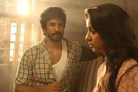 maragadha naanayam 2017 movie free download 720p bluray