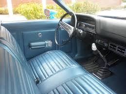 Ford Gran Torino Price Hemmings Find Of The Day U2013 1971 Ford Torino Cobra Hemmings Daily