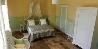 chambres d hotes touraine chambres d hôtes en touraine et table d hôtes spa en val de