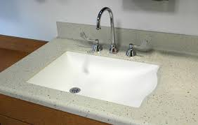 lg hi macs sinks hi macs sinks reviews sink ideas