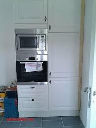 meuble ind endant cuisine cuisine meubles independants cuisine ind pendant id es d int ikea