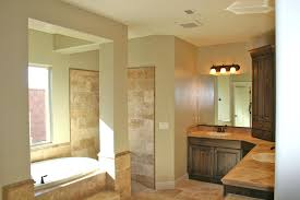 closet butler master bathroom double shower ideas master bedroom