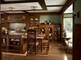 kitchen contemporary home kitchen design ideas with wooden
