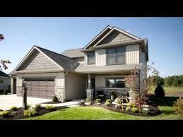 Wayne Home Floor Plans Variety Of Floor Plans Fort Wayne In U2013 Lancia Homes Youtube