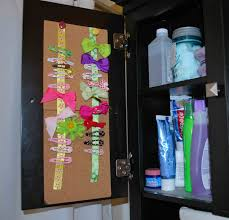 organize hair accessories how to organize hair accessories
