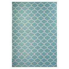 Blue And Green Outdoor Rug Blue Outdoor Rugs Hayneedle