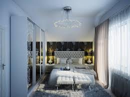 attention grabbing bedroom walls