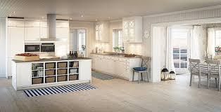 Swedish Style Rugs 20 Scandinavian Kitchen Design Ideas